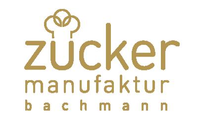 Zuckermanufaktur Bachmann